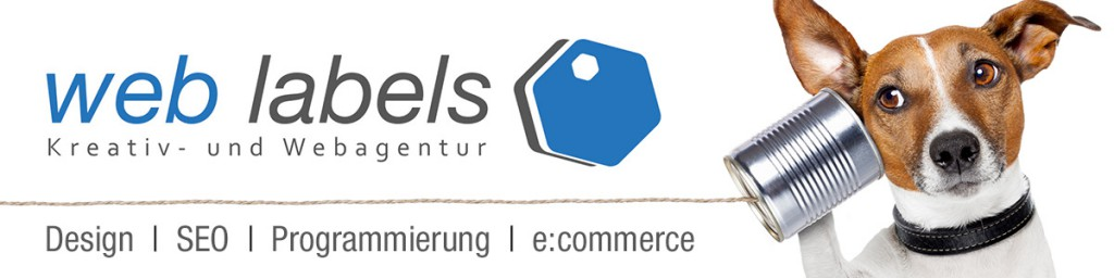 webdesign-agentur-impressum